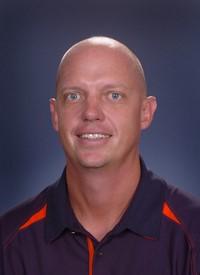 Jeff Freeman