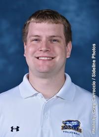Andrew Kroger