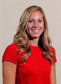 Jennifer Wildes