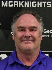 Vinny Gill