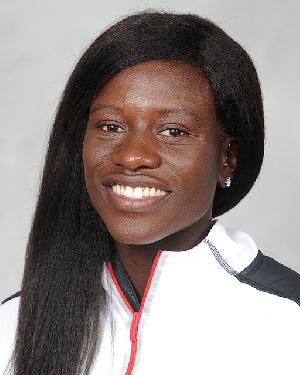Yewande Balogun